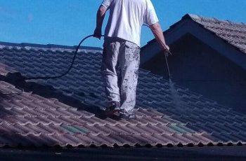 roof-painting.jpg (1) (1)