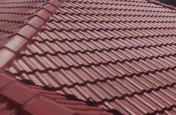 roof-resto-1.jpg (1)